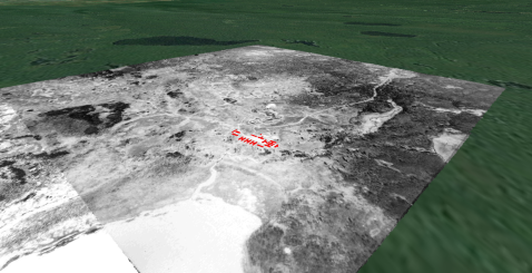 RMNP Flying Edit