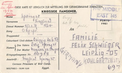 Schwieger, Felix 1 copy