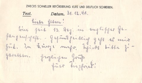 Schwieger, Felix 2 copy