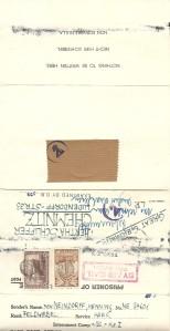 von Neindorff, Henning 1 copy