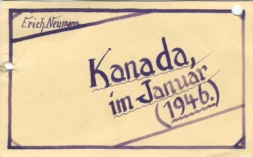 newyears1946c