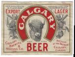2020.006.007 - Dellers - Calgary Beer Export Lager