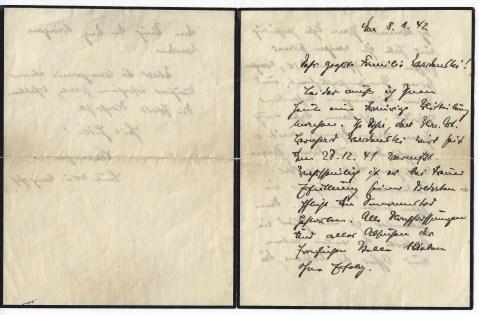 Wardenski - Letter 1 copy