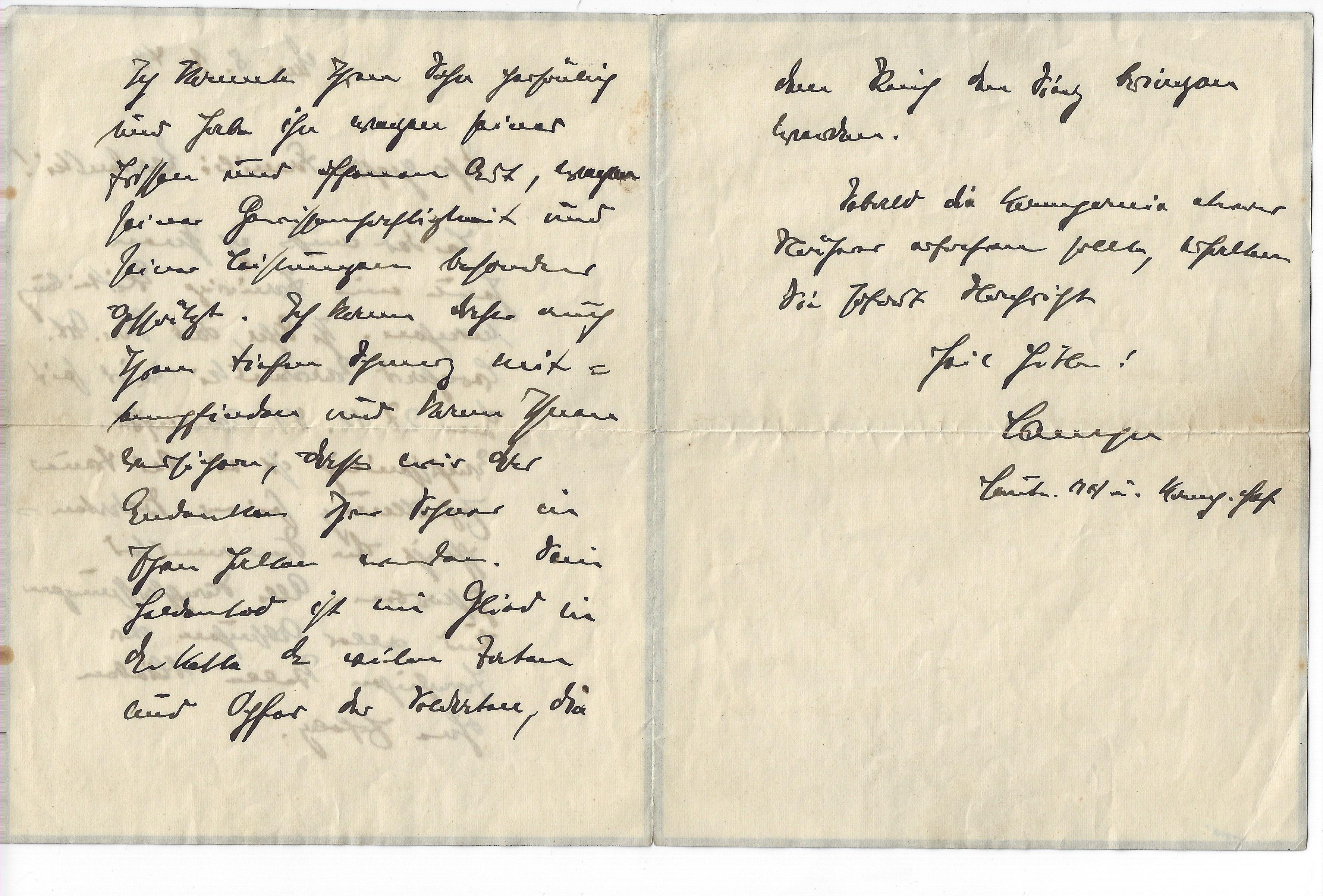 Wardenski - Letter 2 copy